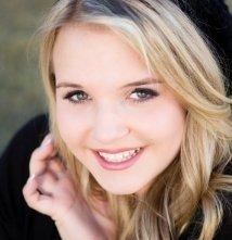Una foto di Madelynn Eldredge