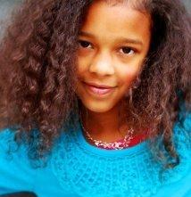 Una foto di Maisha Diatta