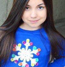 Una foto di Mariah Quintana