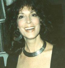 Una foto di Marion Segal
