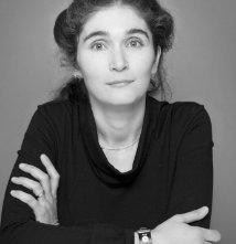 Una foto di Mariya Saakyan