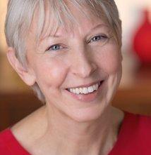 Una foto di Mary Boyer