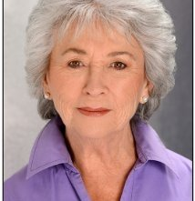 Una foto di Mary Looram