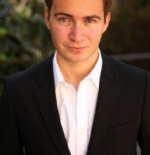 Una foto di Matthew Salvatore