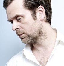 Una foto di Matthias Matschke