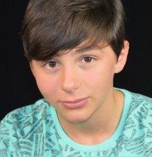 Una foto di Maximo Fatica