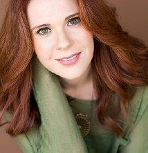 Una foto di Megan Kathleen Duffy