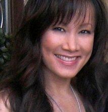 Una foto di Melissa Pang