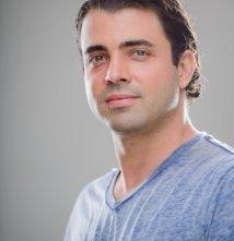 Una foto di Micah Gallo