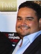Una foto di Michael Benavides