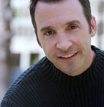 Una foto di Michael Reinero