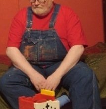 Una foto di Mike Facherty