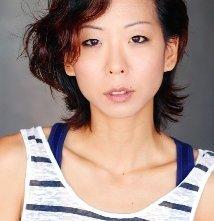Una foto di Mina Joo