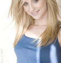 Una foto di Naomi Hewer