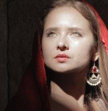 Una foto di Nelly Karim
