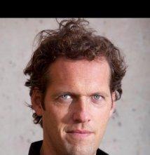 Una foto di Niklas Engdahl
