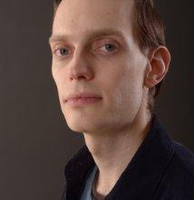 Una foto di Nikolai Witschl