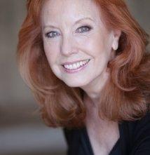 Una foto di Pamela Keith