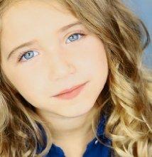 Una foto di Peyton Ella