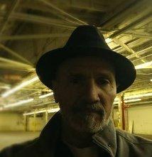 Una foto di Ralph Lliteras