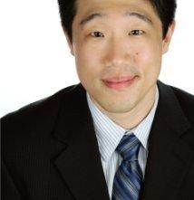 Una foto di Raymond J. Lee