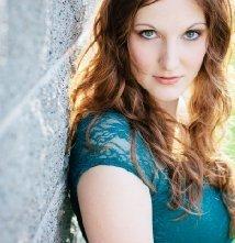 Una foto di Rebecca Strom