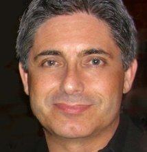 Una foto di Richard Friedman
