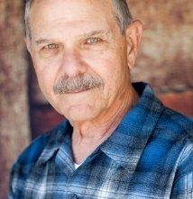 Una foto di Robert G. Brewer