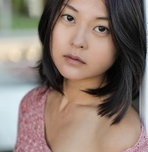 Una foto di Sam Yim