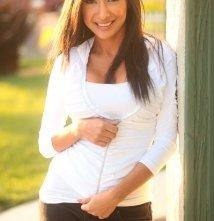 Una foto di Sandy Garza
