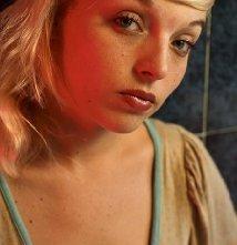 Una foto di Sandy Lakdar
