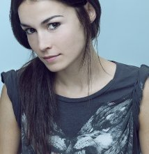Una foto di Sara Rivero