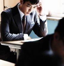 Una foto di Seung Hyun Choi
