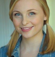 Una foto di Shelby Wulfert