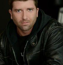 Una foto di Sheldon Trosko