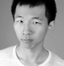 Una foto di Sheng-Chien Tsai