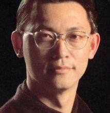 Una foto di Shi-Hao Chang