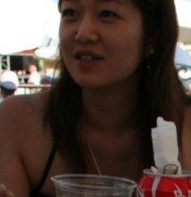 Una foto di Soojin Chung