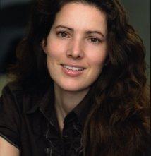 Una foto di Sophia Robbins