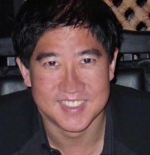 Una foto di Stephen Mao