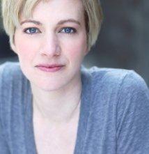 Una foto di Suzy Jane Hunt