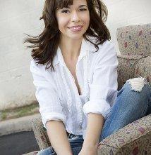 Una foto di Sylvie Cohen