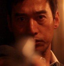Una foto di Takahiro Ôno