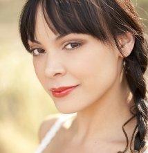 Una foto di Tala Marie