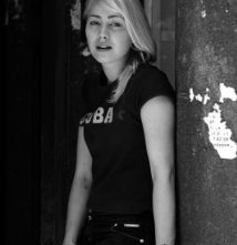 Una foto di Tanya Mickov