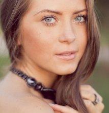 Una foto di Taylor Weaver