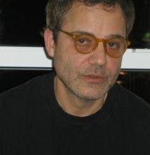 Una foto di Thomas A. Fucci