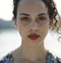 Una foto di Tika Peucelle