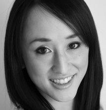 Una foto di Tomoko Komura