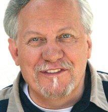 Una foto di Travis E. Pike